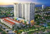 Chính chủ cần bán gấp căn hộ Moonlight Residence, 75m2, P. Bình Thọ, Thủ Đức