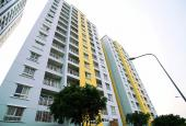 Cần bán gấp căn hộ Carina Q8, DT 86m2, 2 phòng ngủ, sổ hồng chính chủ, nhà rộng thoáng mát