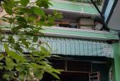 Bán nhà 2 tầng, lửng kiệt 296 Núi Thành, P. Hòa Cường Bắc, giá bán 2 tỷ 7
