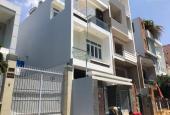 Nhà mới 100% hẻm 688 Lê Đức Thọ, P. 15, Gò Vấp, tặng kèm nội thất cao cấp