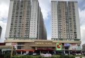 Bán căn hộ Oriental Plaza, DT 100m2, 3PN, giá 3,5 tỷ, để lại NT. LH 0932044599