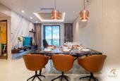 Còn 2 căn duplex cuối cùng dự án One Verandah quận 2 ven sông Sài Gòn 12 tỷ