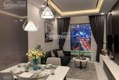 Cho thuê căn hộ chung cư tại dự án Cộng Hòa Garden, Tân Bình, Hồ Chí Minh, diện tích 72m2