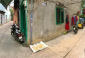Bán nhà hẻm 3m đường T8, P. Tây Thạnh, Q. Tân Phú, 3.1x 8.5m, 2.95 tỷ
