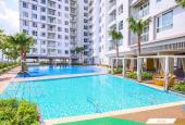 Chuyên căn hộ Sala Đại Quang Minh, Q2, 2PN 5.1 tỷ, 3PN 6.3 tỷ, 0902601689