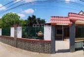Bán đất Cù Lao, xã Hiệp Hòa, diện tích từ 80m2 - 10000m2, giá mềm, LH 0932 075 058