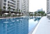 Bán căn hộ chung cư tại dự án Scenic Valley, PMH Quận 7, Hồ Chí Minh, DT 88m2. Giá 4.7 tỷ