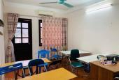 Nhà phân lô, ô tô, 6T, Lê Văn Lương, 9 phòng, ở và cho thuê, hơn 5tỷ