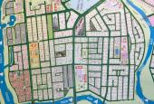 Chuyên môi giới đất nền dự án Phú Nhuận quận 9