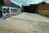 Cần tiền chia tài sản bán gấp 672m2 đất MT Khuông Việt ngang 16m, giá rẻ TT chỉ 4.2 tỷ, 0909811876