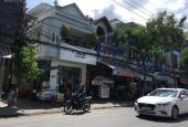 Bán nhà 2 mặt tiền đường Ông Ích Khiêm, quận Hải Châu, Đà Nẵng