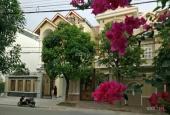 Cần bán biệt thự Nam Long Phú Thuận, Quận 7, DT 8x21.5m, 2 lầu. Giá 16 tỷ