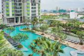 Bán penthouse - duplex giá gốc CĐT thanh toán 20% nhận nhà, chiết khấu đến 11.5%