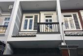 Bán nhà 2/ hẻm 3m Đỗ Nhuận, P. Sơn Kỳ, Q. Tân Phú, 4.25 x 21m, 6.6 tỷ