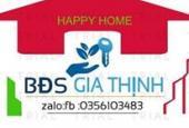 Bán nhà riêng tại Đường Lưu Chí Hiếu, Phường Sơn Kỳ, Tân Phú, Hồ Chí Minh diện tích 38m2 giá 3.3 Tỷ