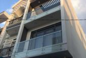 Chính chủ bán nhà Nguyễn Ngọc Nhựt, DT 3,2x7m nhà 2 lầu BTCT đẹp