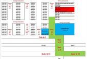 Chính chủ bán gấp nhà đất Củ Chi, giá 1.08 tỷ, 5x24m, sổ hồng, gần trường Trung Lập Hạ