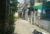 Cực hot! Bán nhà cấp 4 phường Hiệp Phú, DT 50m2, giá 3 tỷ, HXH thông