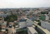 Chung cư dọc Phạm Văn Đồng, ngân hàng cho vay 1.8tỷ, P. Hiệp Bình Chánh, Thủ Đức