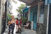 Bán nhà hẻm Nguyễn Sáng, Q. Tân Phú, DT: 4.05x15.5m, giá: 4.3 tỷ
