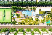 Siêu đô thị Crown Villas sắp mở bán ngày 12/5/2019