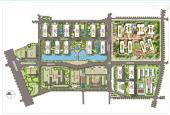 Chính chủ bán nhanh căn 2 PN, 75m2 Times City, full nội thất 2.6 tỷ