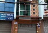 Nhà HXH 63/ Gò Dầu, P. Tân Quý, dt 4x17m, 2 lầu. Giá 9,2 tỷ