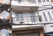 Cần bán nhà HXH 10m Thoại Ngọc Hầu, thông Nguyễn Sơn, Quận Tân Phú. 7,5 tỷ
