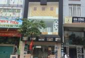 Bán nhà đường Cát Linh, 80m2, ô tô, kinh doanh, văn phòng, 10.5 tỷ