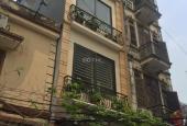 Bán nhà phố Lương Định Của, quận Đống Đa, 45m2 x 4T, MT 3,8m. Nhà đẹp vị trí đẹp, Mr Cường 03873164