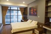 Cho thuê căn hộ dự án mới Discovery Complex, 3 PN, 155m2, đầy đủ nội thất như hình, 0903205290