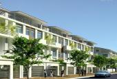DA đất nền Florence Resident, MT QL 13, Thuận An, TN sinh lợi cao nhất Bình Dương. Giá 1.56 tỷ