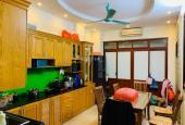 Nhà PL, ô tô, 6 tầng, Nguyễn Trãi, 11 phòng khép kín, quá đẹp, đẳng cấp, giá sốc