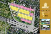 Bán đất ngay đường Vành Đai 2, Quận 9, Hồ Chí Minh, diện tích 90m2 giá 52 triệu/m2