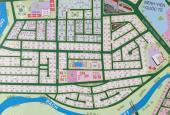 Bán đất dự án Phú Nhuận, Quận 9, vị trí đẹp giá tốt