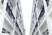 Bán nhà 2 lầu, Tô Ngọc Vân, Q. 12. Chỉ 1.5 tỷ/căn