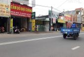 Cho thuê nhà ngay D1, VSIP 1, Việt Sing, giá 8 triệu/tháng, buôn bán đông nghẹt. 0989 337 446 zalo