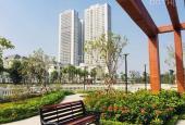 Chuyên chuyển nhượng các căn hộ, DT 25m2 - 115m2 Vinhomes Green Bay, giá từ 950 tr/căn