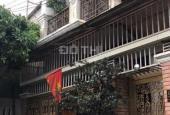 Bán nhà Phan Văn Hớn, phường Tân Thới Nhất, Quận 12