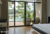 Bán căn hộ chung cư tại dự án Hồng Hà Tower, Hoàng Mai, Hà Nội, DT 63m2. giá 26.5 tr/m2
