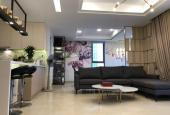 Chủ nhà bán căn hộ Masteri Thảo Điền, tháp T5, 2PN, ban công rộng, DT: 73m2. Giá 3.9 tỷ