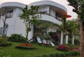 Chính chủ cần tiền bán gấp 1 căn biệt thự nghỉ dưỡng tại dự án Sunset