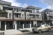 Nhà phố Lavila mặt tiền Nguyễn Hữu Thọ 97m2, tiện kinh doanh, giá 9 tỷ