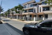 Nhà phố Lavila Kiến Á giai đoạn 2, dãy AN nhà phố kinh doanh, giá 8.5 tỷ