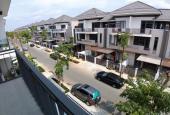 Bán shophouse Lavila mặt tiền đường Nguyễn Hữu Thọ, giá 8.3 tỷ