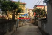 Đất thổ cư làng Kiêu Kỵ, diện tích 155m2 gần đại học Vinuni hỗ trợ vay mua nhà trả góp