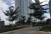 Bán căn hộ CC tại đường Vườn Lài, P. An Phú Đông, Quận 12, Hồ Chí Minh. DT 68m2, giá 1.35 tỷ