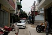 Bán đất 2MT hẻm 6m đường Gò Dầu 4x16m giá 6.9 tỷ đủ LG P. Tân Sơn Nhì