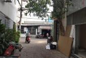 Bán nhà HXT đường Sơn Kỳ, DT 5m x 10m, nhà 1 lầu. Giá 4.35 tỷ