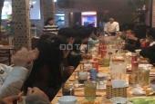 Nhượng quán nhà hàng kinh doanh tốt nhiều khách quen ở Từ Sơn, Bắc Ninh